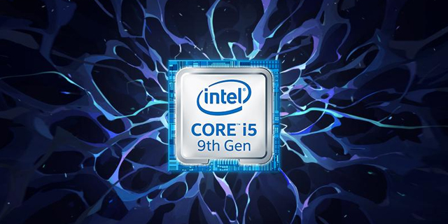 Intel Processors 9th Gen Black Friday Holidays Landing Page   Tile 09