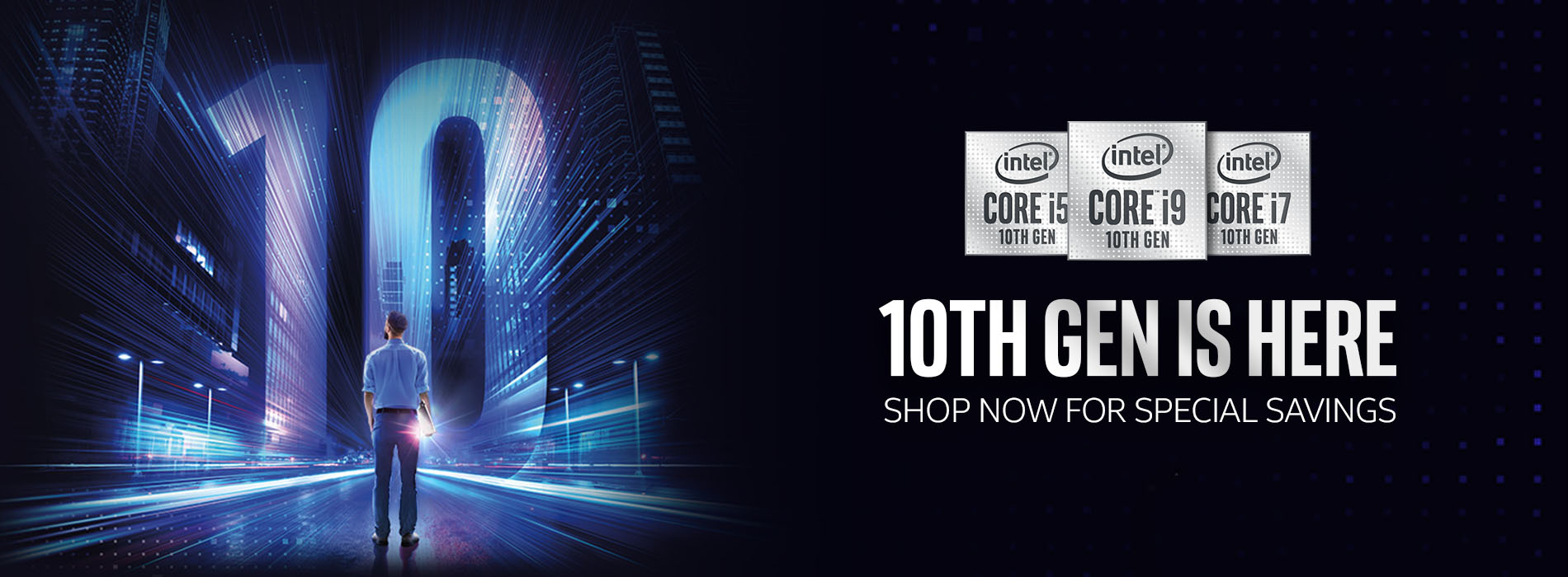 Intel Refresh Email 4