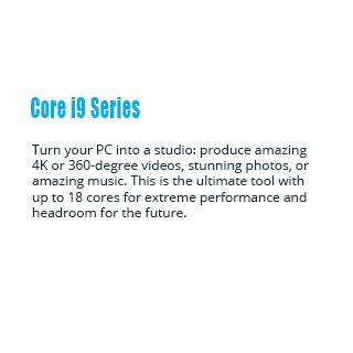 Intel X9 Intro Tile1.3