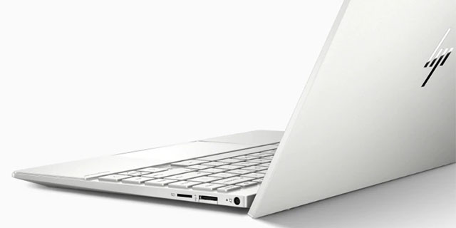 Laptops BA
