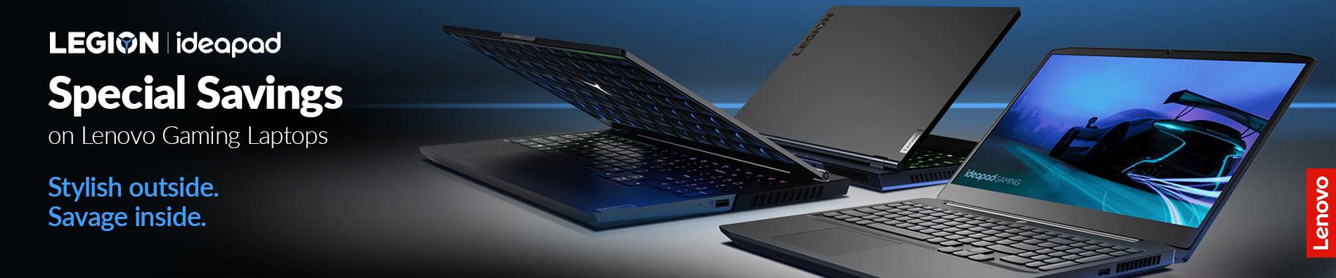 Lenovo Gaminglaptops Q2 05.03.banner 02