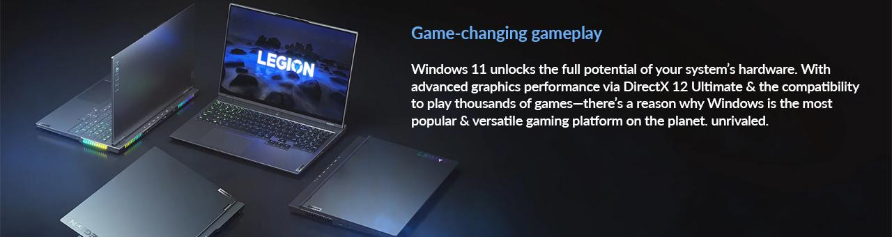 Lenovo Gaminglaptops Q2 05.03.2021gameplay