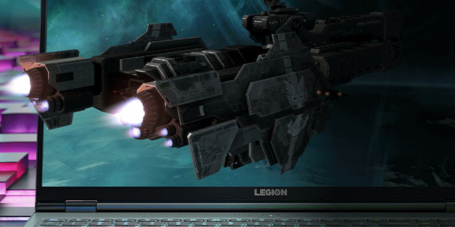 Lenovo Gaminglaptops Q2 05.03.2021jet