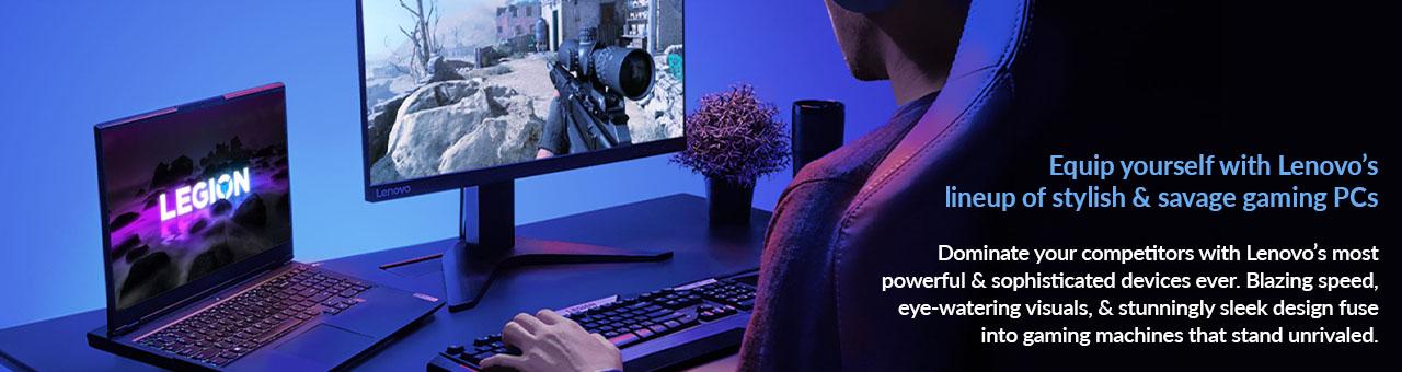 Lenovo Gaminglaptops Q2 05.03.2021lineup