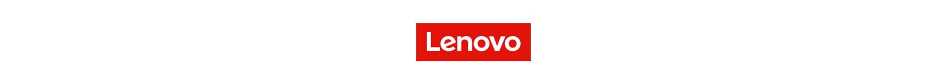 Lenovo General Btm Banner  Banner 01