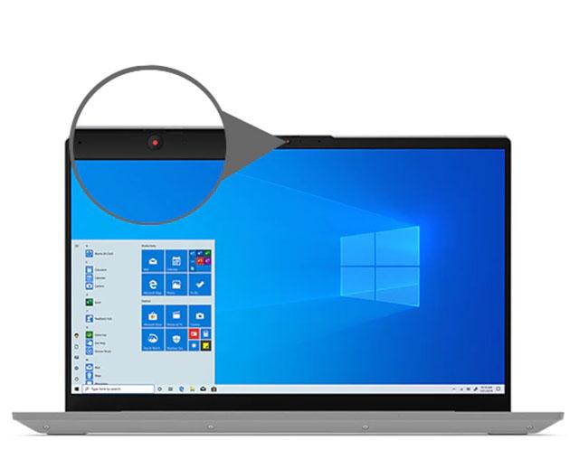 Lenovo Ideapad 05.04.2021left