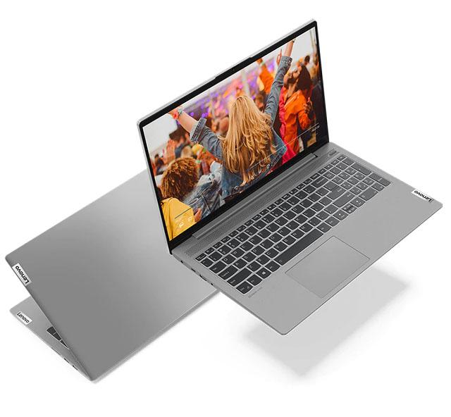 Lenovo Ideapad 05.04.2021right