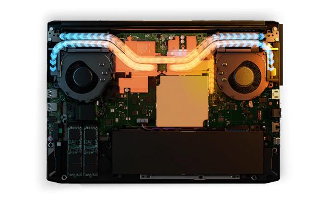 Lenovo Ideapadgaming 3 Rtx30 08.03.2021cool