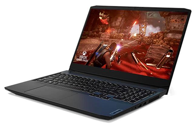 Lenovo Ideapadgaming 3 Rtx30 08.03.2021xbox