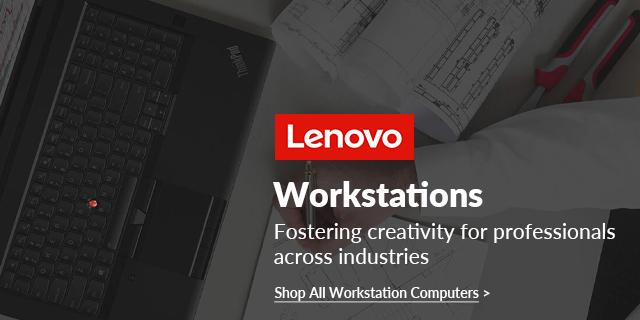 Lenovo Main Landing Page  Tile 04