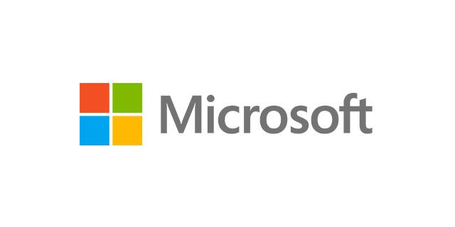 Microsoft 2018store Btm Banner