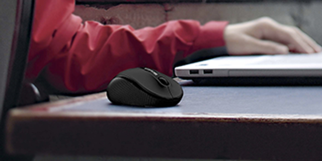 Microsoft Accessories Landing Page   Tile 05