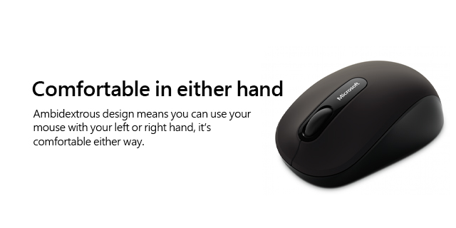 Microsoft Accessories Landing Page   Tile 10