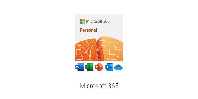 Microsoft Generic Landing Page Icons Set2m365 Tile
