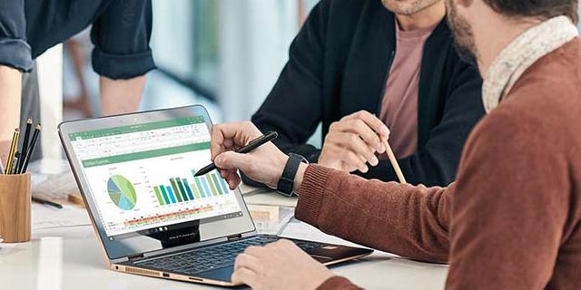 Microsoft Office Family HB Tile1