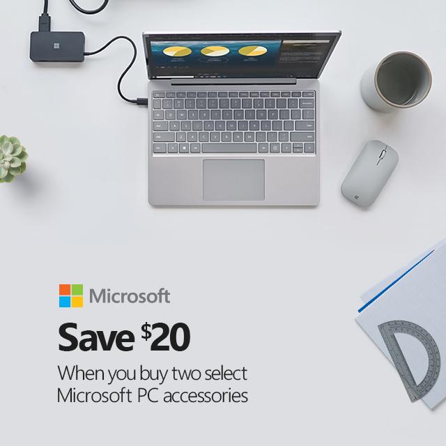 Microsoft Pca Buy2save20 07.21.2021banner V3