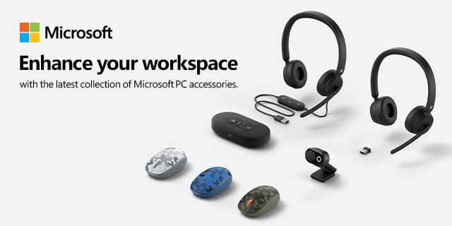 Microsoft Pca Launch 06.17.21banner