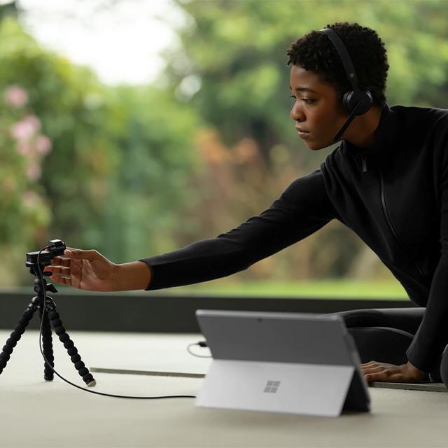 Microsoft Pca Launch 06.17.21cam Live