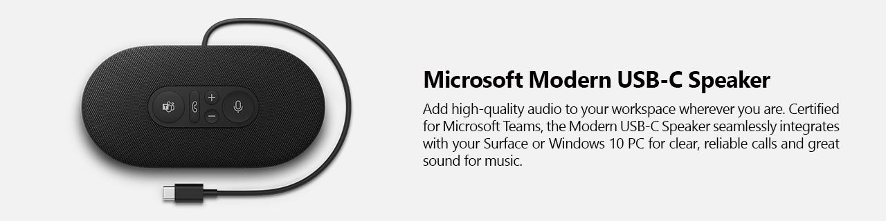 Microsoft Pca Launch 06.17.21usb