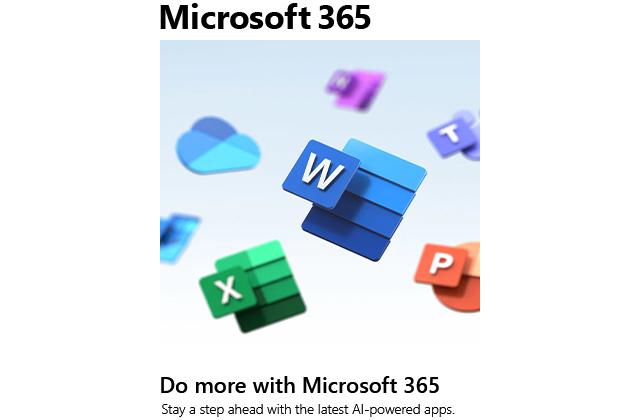Microsoft Store Nav Tiles   Tile 03