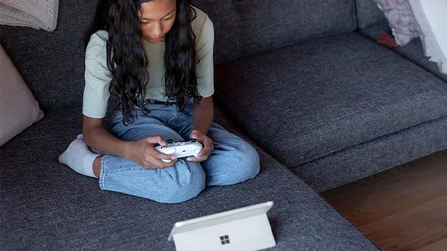 Microsoft Surface Go3 LP 09.23.20218