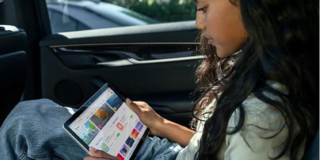 Microsoft Surface Go3 LP 09.23.2021go3 1