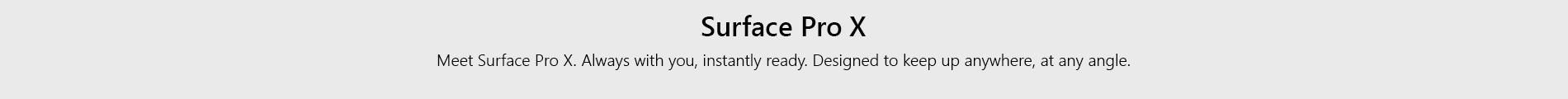 Microsoft Surface Header Landing Page 09.27.21 Tile 01