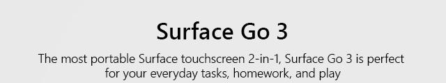 Microsoft Surface Header Landing Page 09.27.21 Tile 02