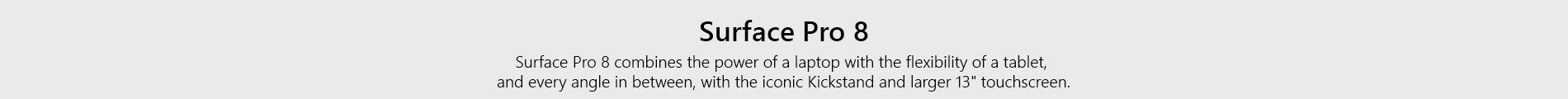 Microsoft Surface Header Landing Page 09.27.21 Tile 04