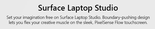 Microsoft Surface Header Landing Page 09.27.21 Tile 05