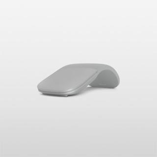 Microsoft Surface Laptop 2 Tile10