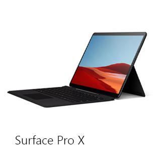 Microsoft Surface Navigation Tiles Landing Pages   Tile 08