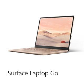 Microsoft Surface Navigation Tiles Landing Pages   Tile 10