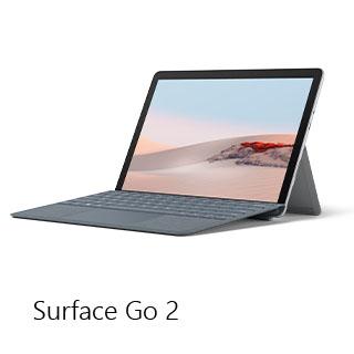 Microsoft Surface Navigation Tiles Landing Pages   Tile 11