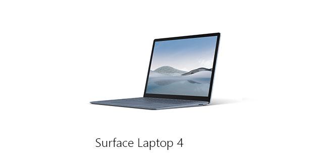 Microsoft Surface Navigation Tiles Landing Pages   Tile 12