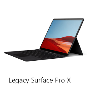 Microsoft Surface Navigation Tiles Landing Pages   Tile 13