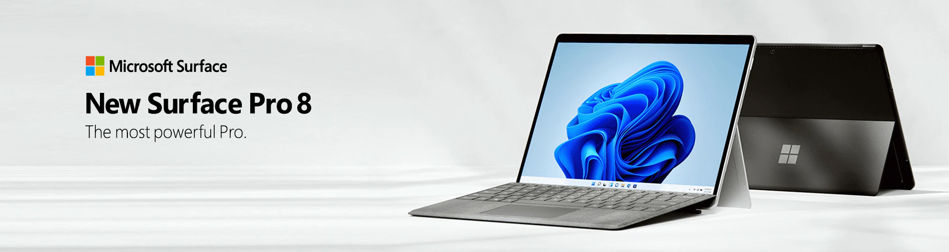 Microsoft Surface Pro8 LP 09.22.banner