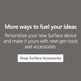 Microsoft Surface Pro8 LP 09.22.2021text Acc