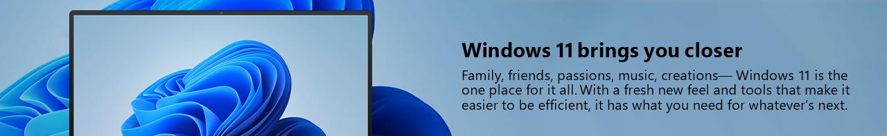 Microsoft Surface Pro8 LP 09.22.2021w11