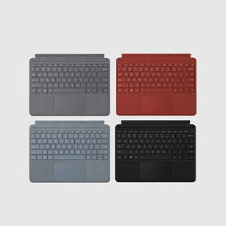 Microsoft Surface Go2 Bundle02  Typecovers