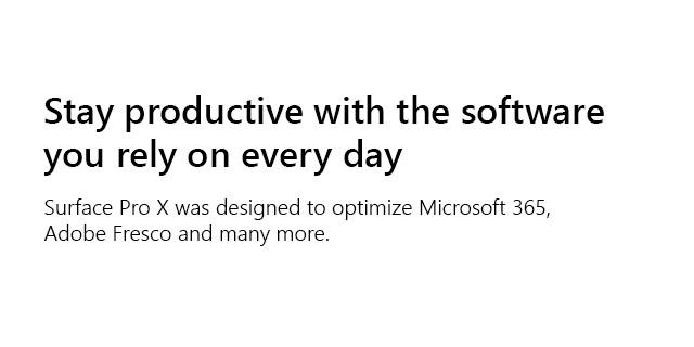 Microsoft Surface Store Revamp   Tile 16