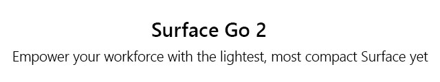 Microsoft Surface Store Revamp   Tile 26