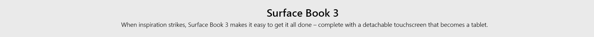Microsoft Surface Store Revamp Book3 Ms Lp