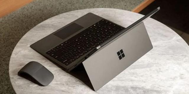 Microsoft Surface Store Revamp   Tile 03