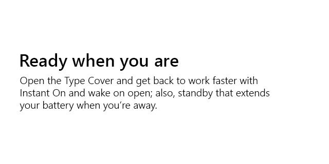 Microsoft Surface Store Revamp   Tile 04