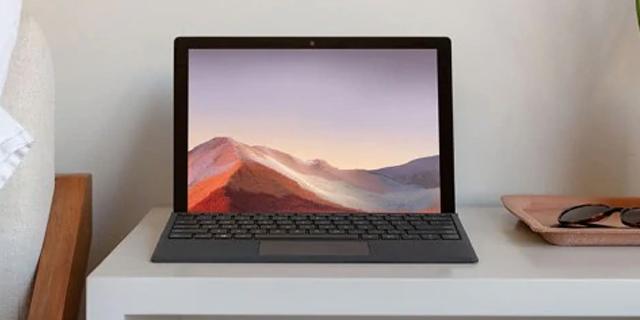 Microsoft Surface Store Revamp   Tile 05