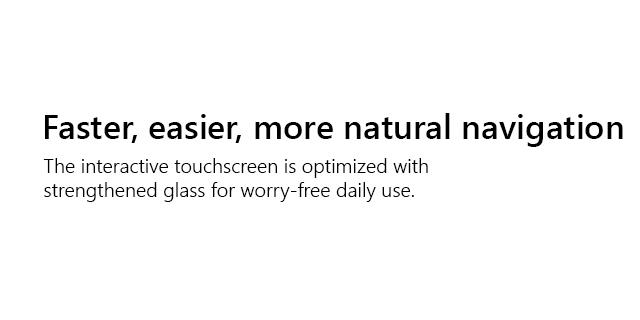 Microsoft Surface Store Revamp   Tile 12