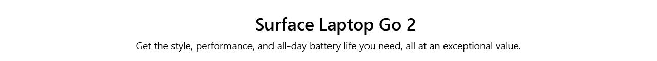 Microsoft Surface Store Revamp   Tile 20