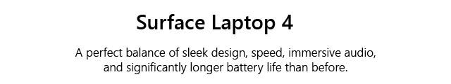 Microsoft Surface Store Revamp   Tile Lt4