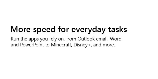 Microsoft Surface Store Revamp  Go3 Tile4